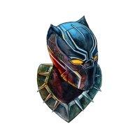 Avatar ID: 113079
