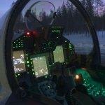 Sub-Gallery ID: 4154 Aircraft