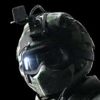 Avatar ID: 113363
