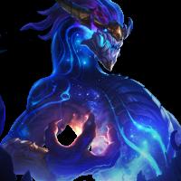 Avatar ID: 113411