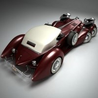 Preview Awesome Car Images
