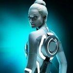 Avatar ID: 11396