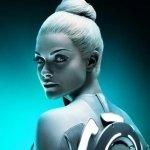 Avatar ID: 11397