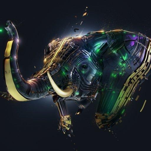 Avatar ID: 113071