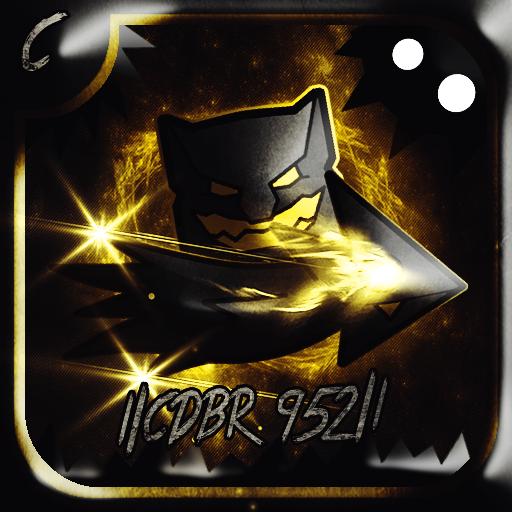 Avatar ID: 113595