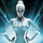 Avatar ID: 11399
