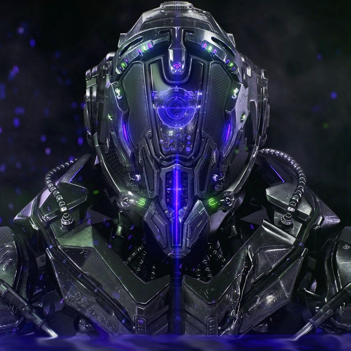 Avatar ID: 114020