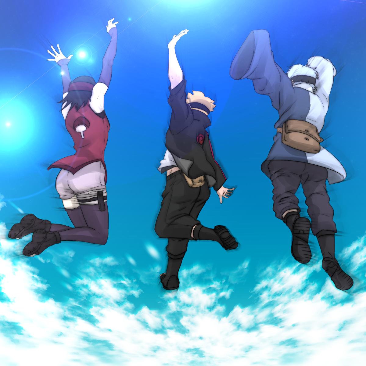 Avatar ID: 114228