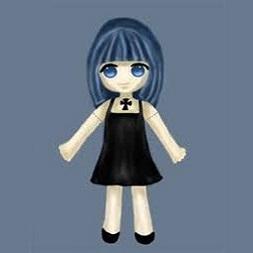 Avatar ID: 114335