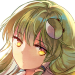 Avatar ID: 114550