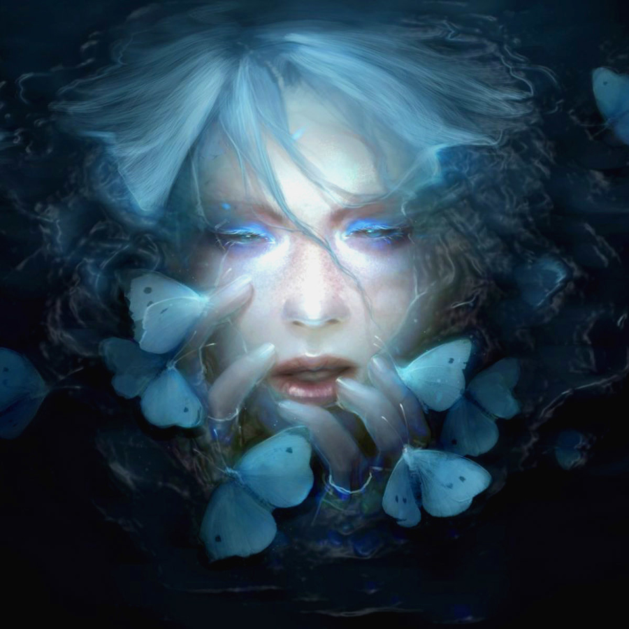 Avatar ID: 114564
