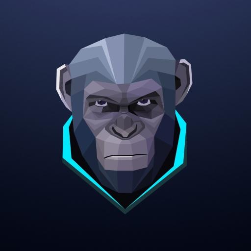 Avatar ID: 114650