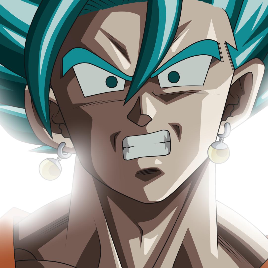 Avatar ID: 114723