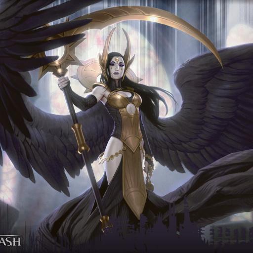 Avatar ID: 114859