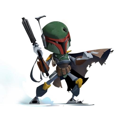 Avatar ID: 114902