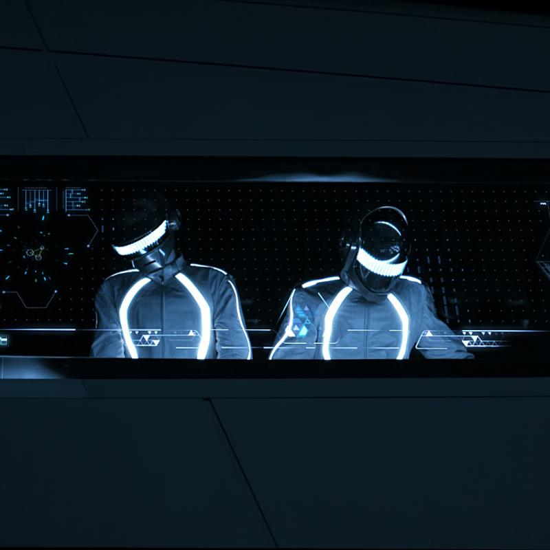 Avatar ID: 114913