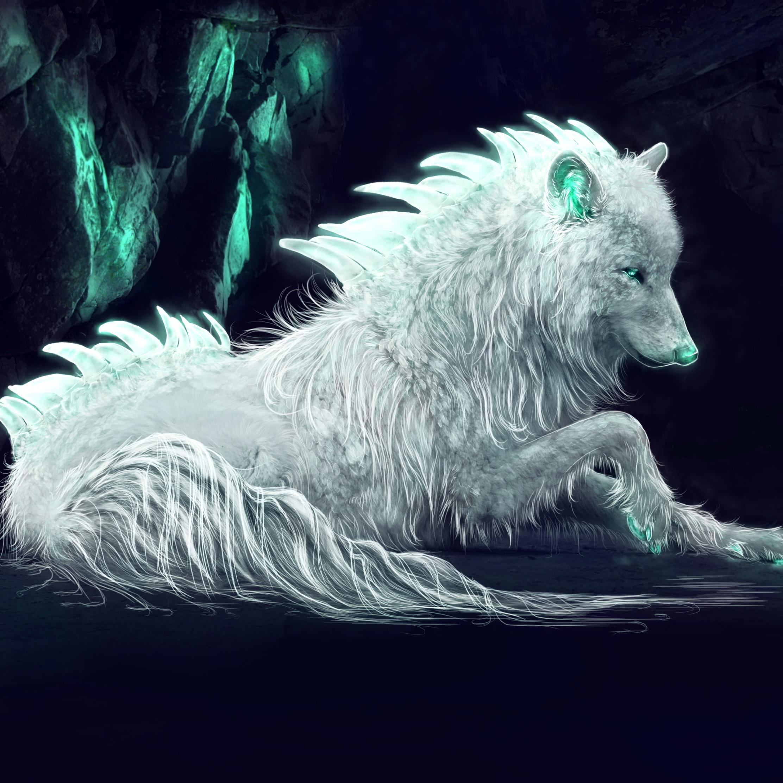 Avatar ID: 114936