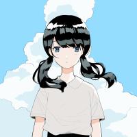 Avatar ID: 114212