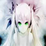 Avatar ID: 11428
