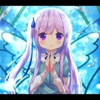Avatar ID: 114555