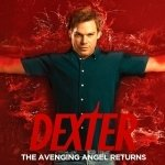 Preview Dexter