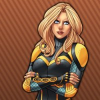 Avatar ID: 114642