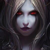 242 world of warcraft forum avatars profile photos