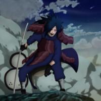 Avatar ID: 114956