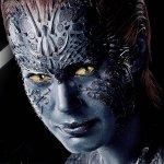 Avatar ID: 11403