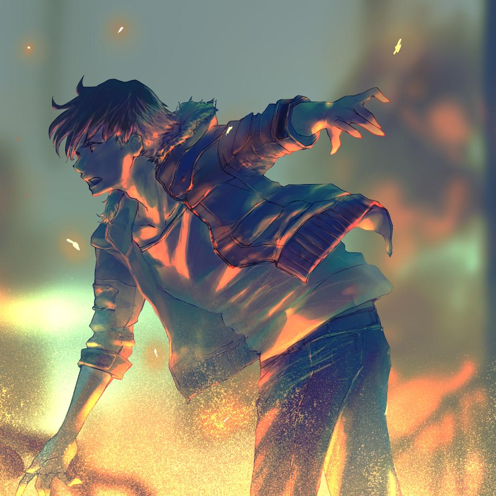 Avatar ID: 114274