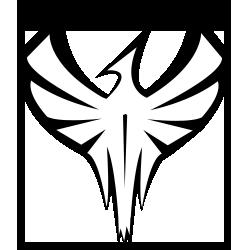 Avatar ID: 114539