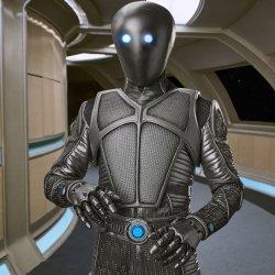 Avatar ID: 114833