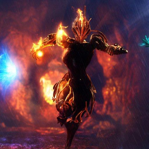 Avatar ID: 114862