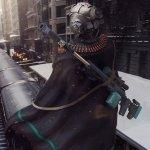 Avatar ID: 114935