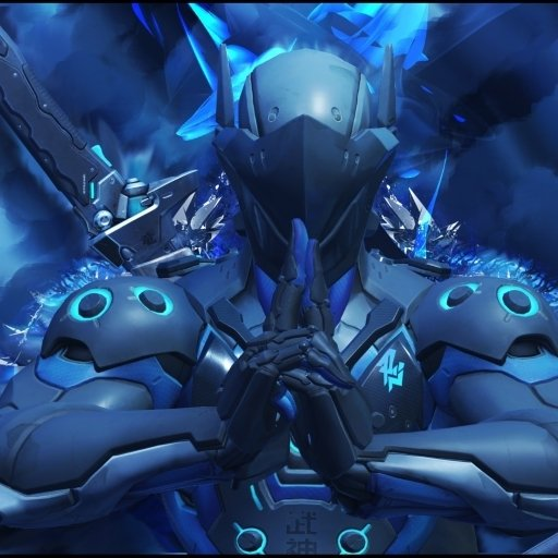 Avatar ID: 114944