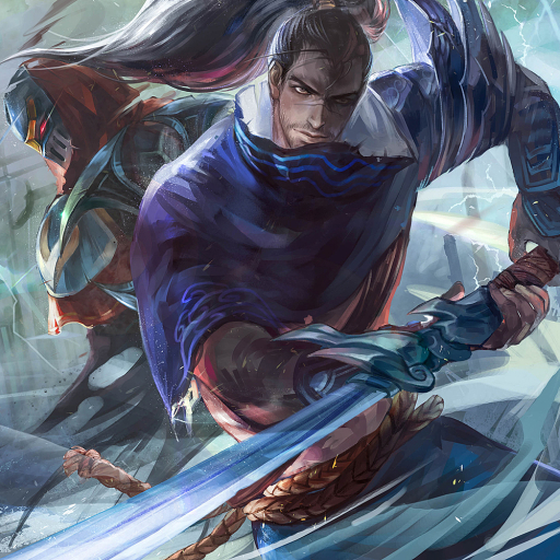 Avatar ID: 115078