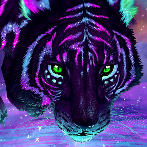 Avatar ID: 115137