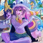 Avatar ID: 115158