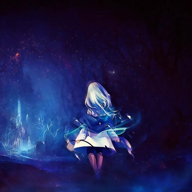 Avatar ID: 115172