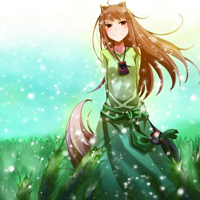 Avatar ID: 115508