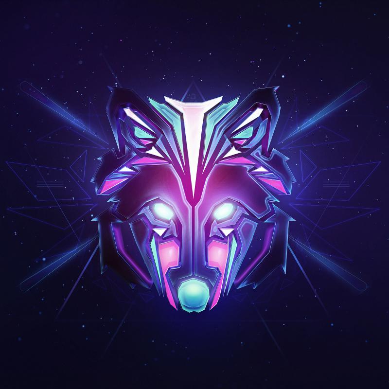 Avatar ID: 115606