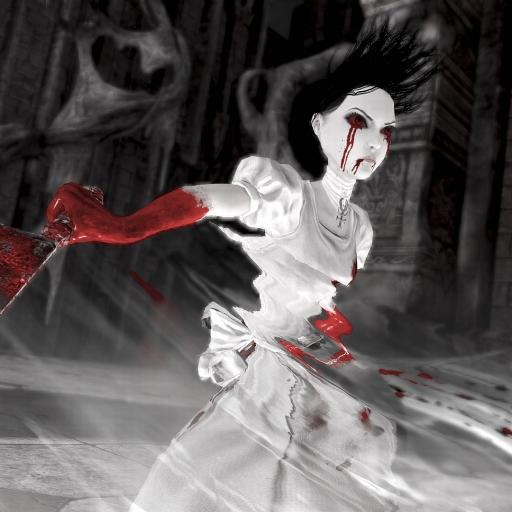 Avatar ID: 115690