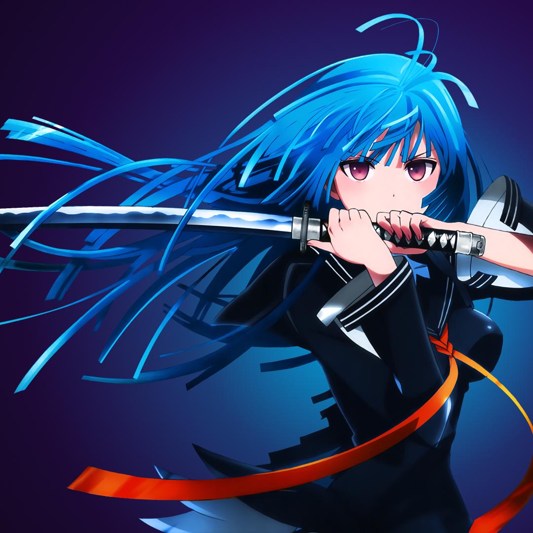 kisara tendo forum avatar | profile photo - id: 115822 - avatar abyss