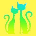 Avatar ID: 115984