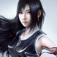 Avatar ID: 115512