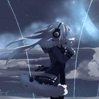 Avatar ID: 115538