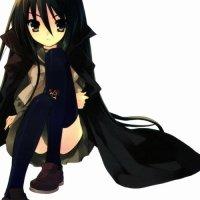 Avatar ID: 115641