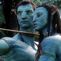 Avatar ID: 115683