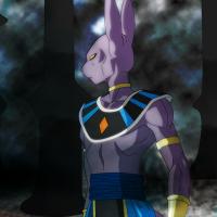 Avatar ID: 115806