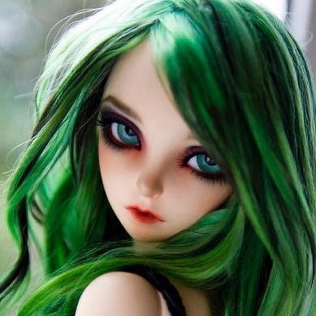 Avatar ID: 115006